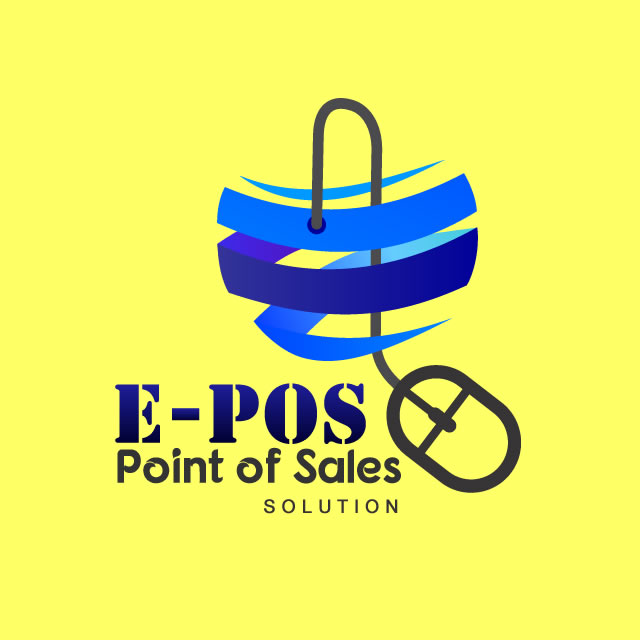 E-Pos & Retail Management